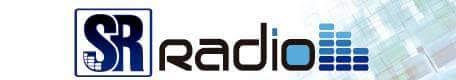 SR Radio